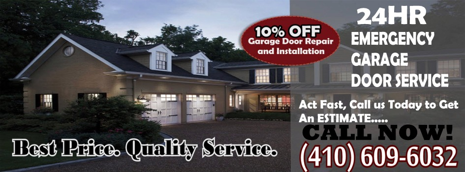 Delfino Garage Doors 410 609 6032 Annapolis Garage Door Repair