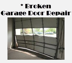 Our Garage Door Repair Annapolis MD Company Specializes In All Broken Garage  Door Panel Or Parts Replacement.