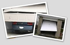 garage door annapolis