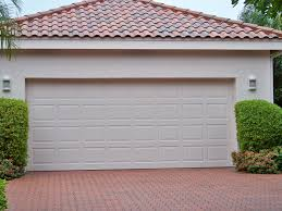 garage door repair annapolis md